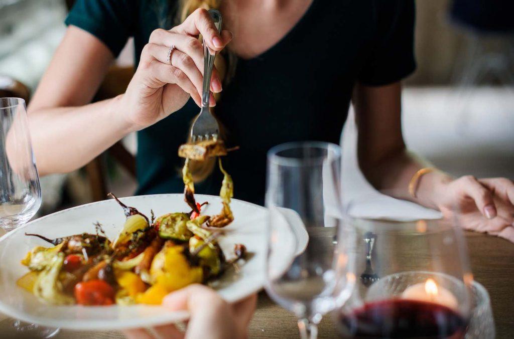 Thüringer Klause - Restaurant Der Kleine Grieche _Events
