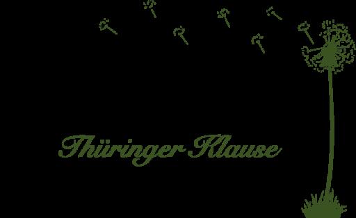 Thüringer Klause - Restaurant Der Kleine Grieche Ulm